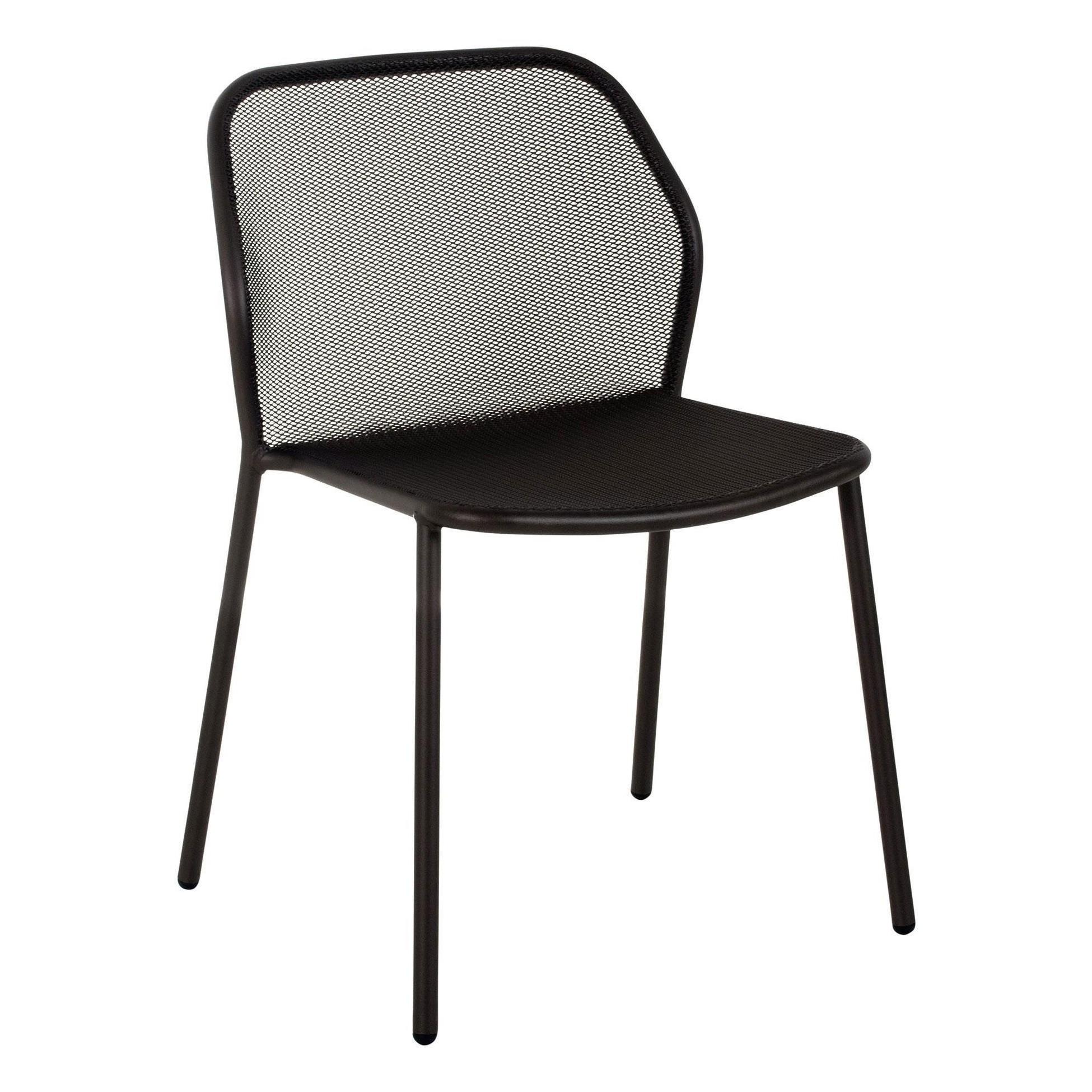 Darwin Garden Chair