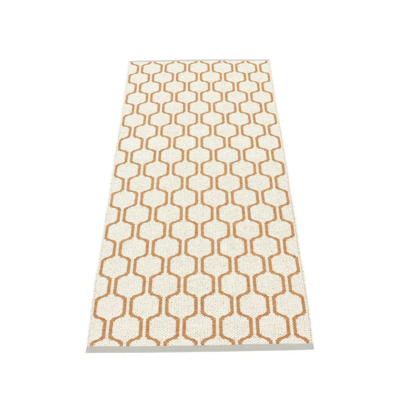 pappelina ants tapis pour l 39 ext rieur 70x180cm ambientedirect. Black Bedroom Furniture Sets. Home Design Ideas