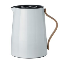 Stelton - Emma thee thermoskan 1L