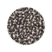 myfelt - Tapis de boules de feutre Hardy