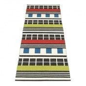pappelina - James Teppich 70 x 240 cm - multicolour