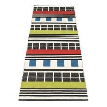 pappelina - James Teppich 70x240cm