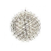 Moooi - Raimond Suspension Lamp