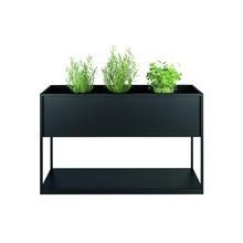 Röshults - Planter Carl 650 Plant Box