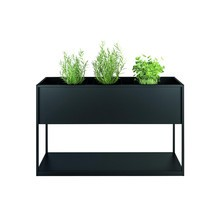 Röshults - Planter Carl 650 Plant Box