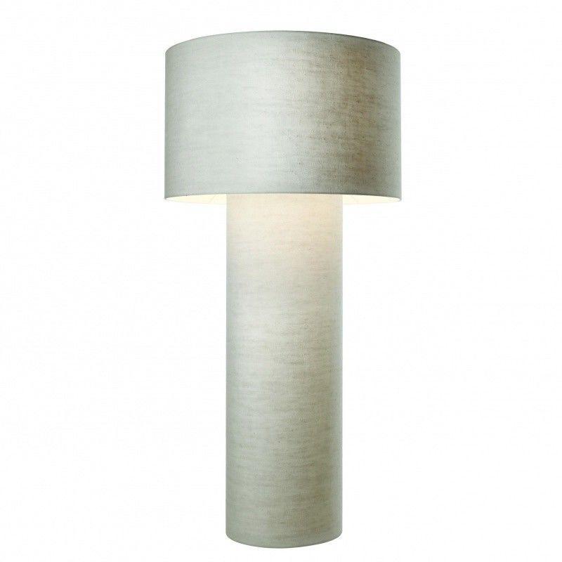 Pipe Floor Lamp | Diesel | AmbienteDirect.com