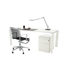 AmbienteDirect - Small Office - Pur