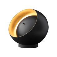 Oluce - Eva 216 LED Table Lamp