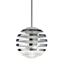 Tecnolumen - Bulo LED Suspension Lamp