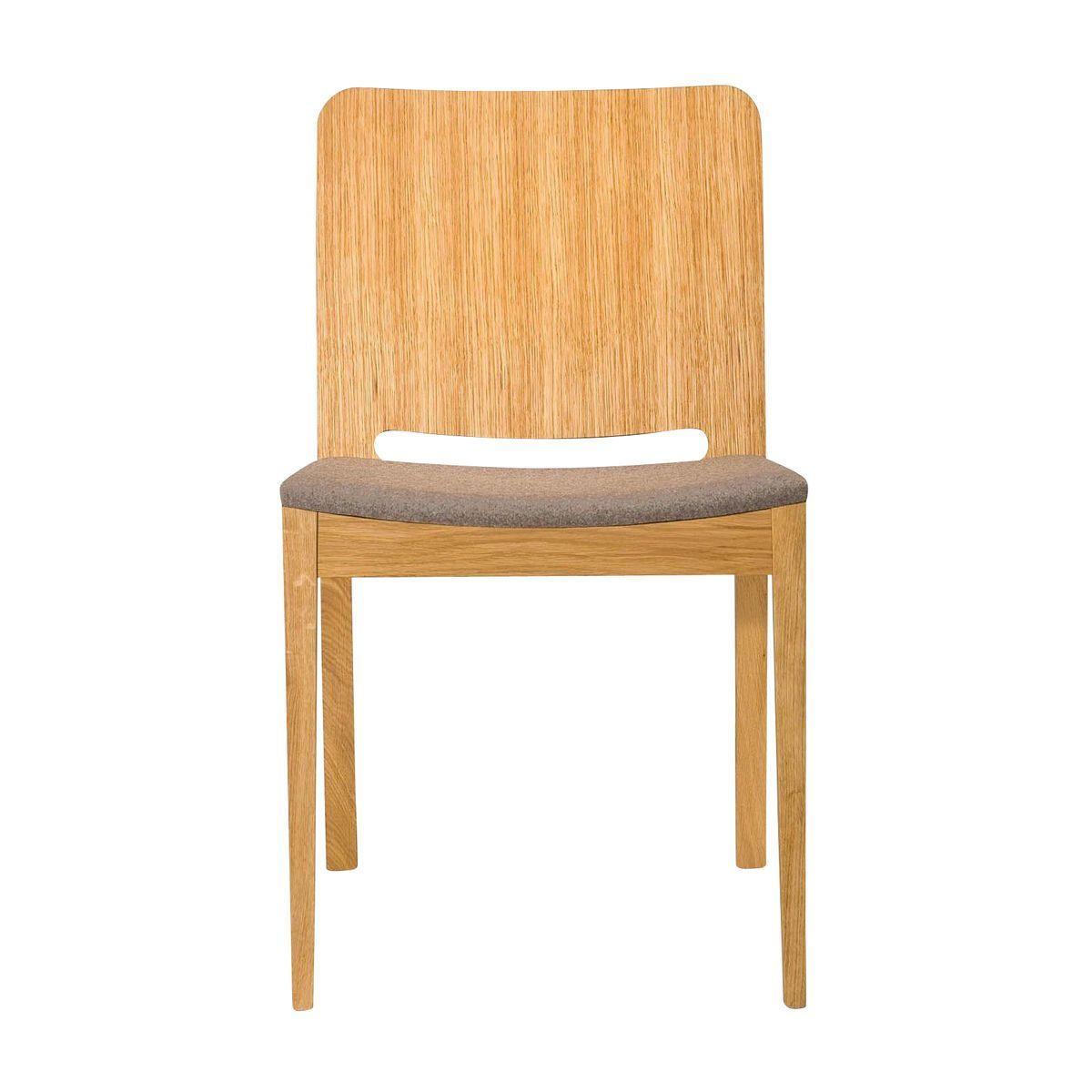 kelley stoel jan kurtz. Black Bedroom Furniture Sets. Home Design Ideas