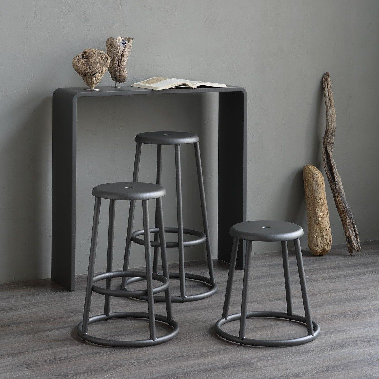 alluring homesfeed leather with pertaining round bar incredible awesome stools wood miraculous appealing sofa stool barstools back looking also and metal black industrial style to