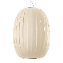 LZF Lamps - Pod SM - Pendellamp