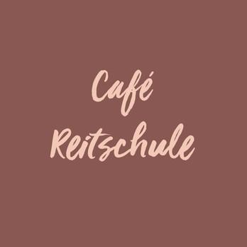 3 Cafe Christine
