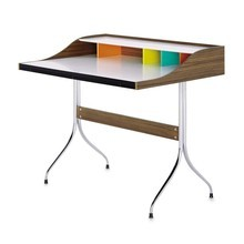 Vitra - Home Desk - Secretaire