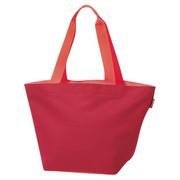 Reisenthel - Reisenthel shopper M Einkaufstasche