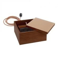 Schönbuch - Hesperide Power Supply Box