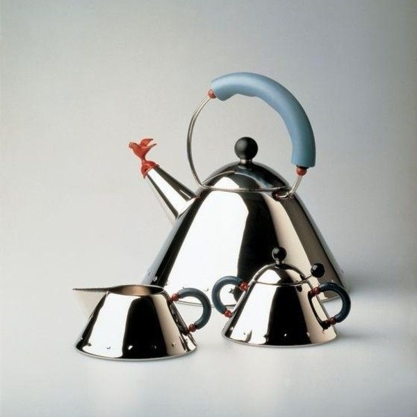alessi tea kettle replacement parts target reviews