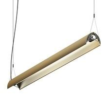 Belux - Updown 30 LED Suspension Lamp