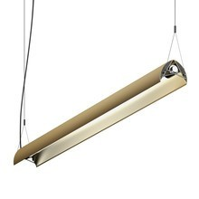 Belux - Updown 30 LED Suspension Lamp