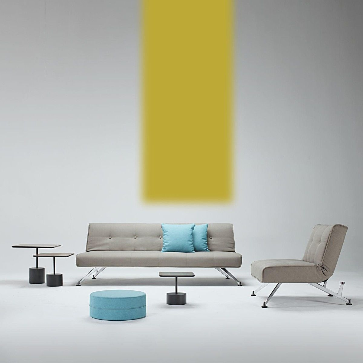 clubber sessel innovation. Black Bedroom Furniture Sets. Home Design Ideas