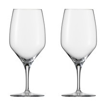 Zwiesel 1872 - The First Water Glass Set Of 2