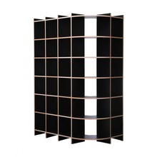 mocoba - mocoba Shelf 227x180