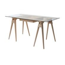 Design House Stockholm - DesignHouseStockholm Arco Schreibtisch 150x75x74cm