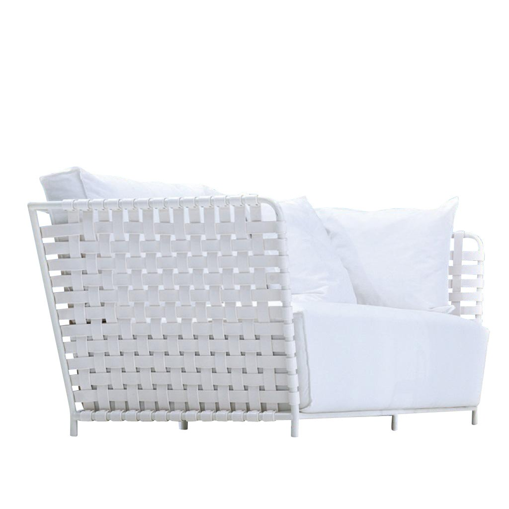 Gervasoni Inout 803 Outdoor Sofa