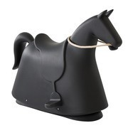 Magis - Me Too Rocky Rocking Horse