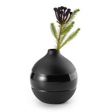 Philippi - Negretto Vase S