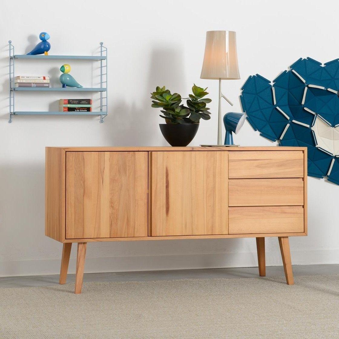 Designer Stuhl Klassiker ist schöne stil für ihr haus ideen