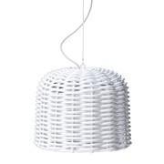Gervasoni - Sweet 96 Suspension Lamp