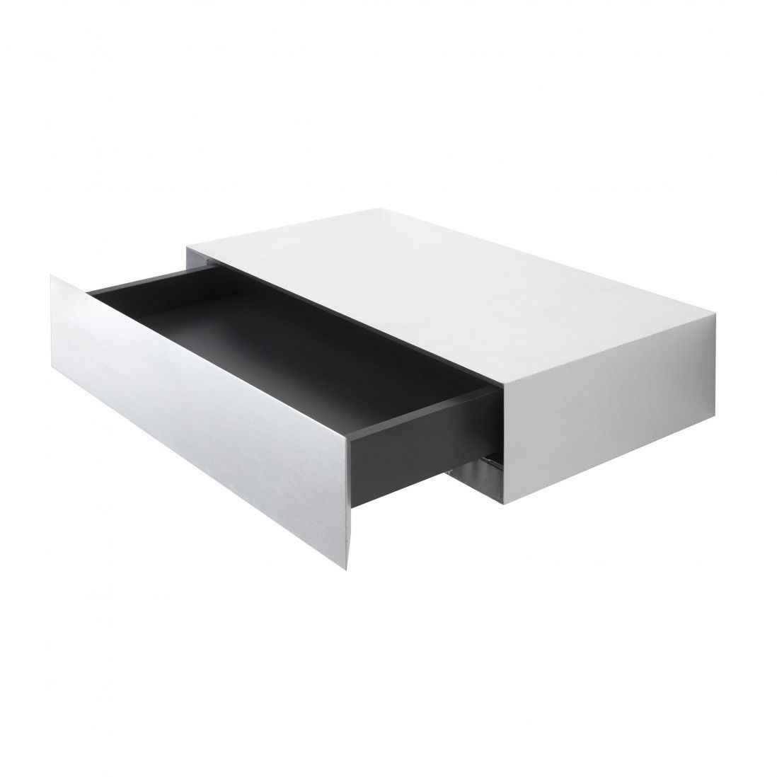 console murale avec tiroir trendy formidable meuble console avec tiroir meuble colonne fixer au. Black Bedroom Furniture Sets. Home Design Ideas