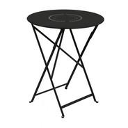 Fermob - Floréal Folding Table Ø60cm