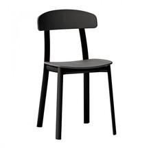 Infiniti - Feluca Chair Monochrome