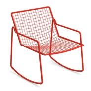 emu - Rio R50 schommelstoel voor buiten