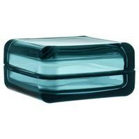 iittala - Vitriini Glass Display Box