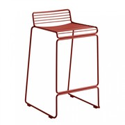 HAY - Hee Bar Stool Low