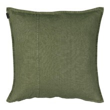 Linum - West Cushion 60x60cm