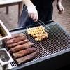 Röshults - Röshults BBQ Grill 300