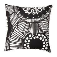 Marimekko - Siirtolapuutarha Cushion Cover 50x50cm