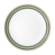 iittala - Origo bord Ø26cm