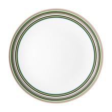 iittala - Origo Plate Ø26cm