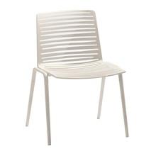 Fast - Zebra - Chaise de jardin