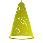 Hey-Sign - Hey-Light Stamp M Lamp