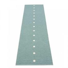 pappelina - Peg Teppich 70x280cm