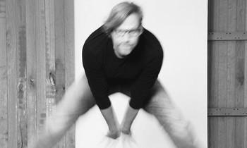 Gunnar-Brand Footer
