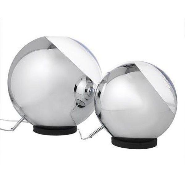 100 Tom Dixon Mirror Ball Mirror Ball Floor Light By Tom Di.Moroccan ...