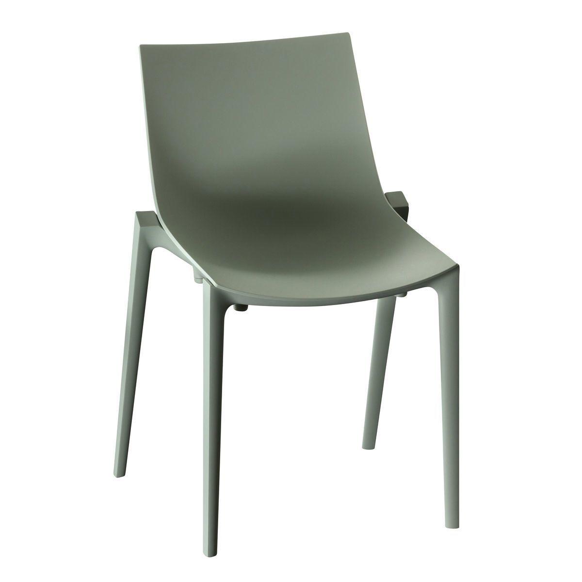 zartan basic chair | magis | ambientedirect
