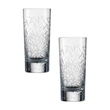 Zwiesel 1872 - Hommage Glace Longdrink Glass Set